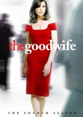 The Good Wife Season 4 Watch Free On Movies123