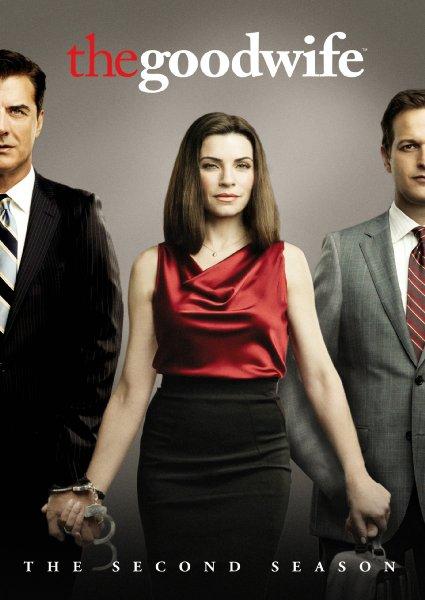 The Good Wife Season 2 Watch Free On Movies123